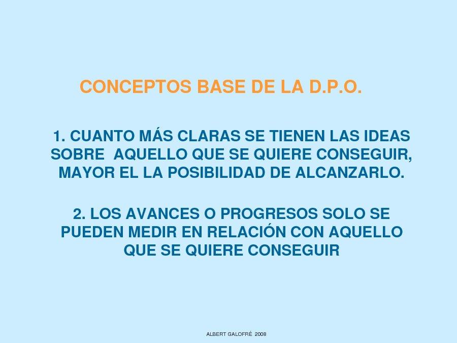 Dirección e xestión pública (III): planificación estratéxica pública